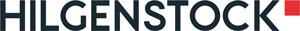 ECKHART HILGENSTOCK Logo