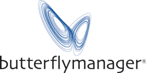 butterflymanager GmbH