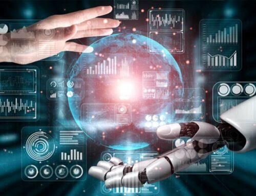 Digitalisierung: Nicht jeder benötigt eine Smart Factory!
