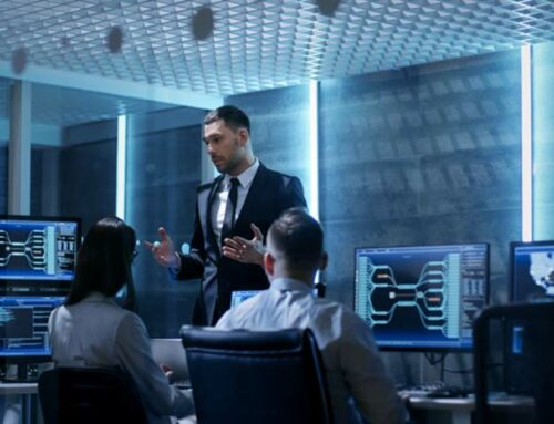 Interim Management in der IT-Branche